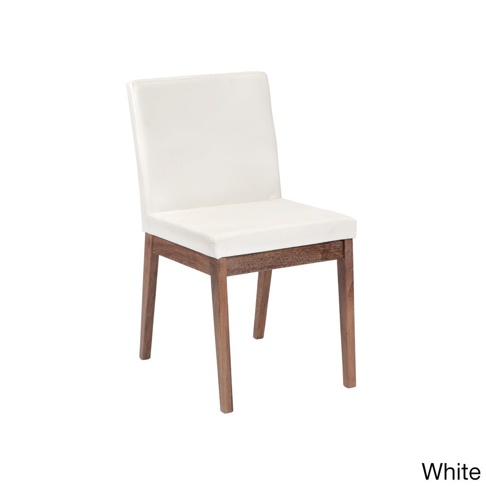 White Leather Dining Chair Furniture Compare Prices at  : Sunpan Branson Dining Chairs Set of 2 80d80e24 8d66 4920 8401 da30358c72d4 from www.nextag.com size 1000 x 1000 jpeg 64kB