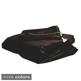 XtremeCoverPro Breathable Car Cover with Mirror Pockets for Ford Focus Sedan (2 options available)