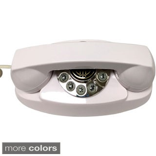 Paramount 1959 Princess Decorator Phone