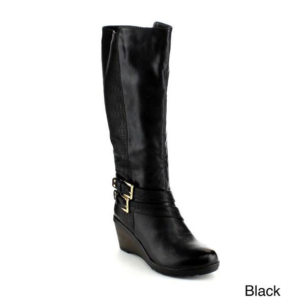 reneeze macy 02 s knee high boots