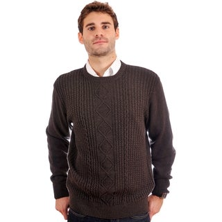 Stunning Tosani Sweater