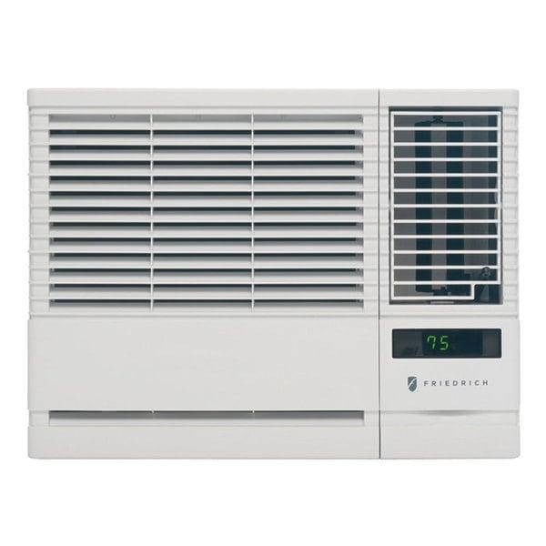 Friedrich 15 000 btu room air conditioner free shipping for 15 000 btu window air conditioner