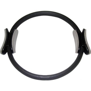 Sivan Health and Fitness Pilates Resistance Fitness Ring