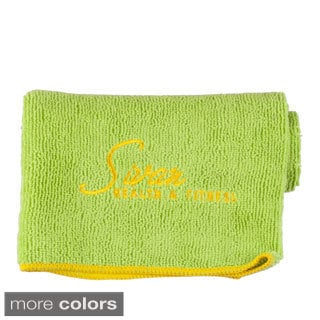 Sivan Health And Fitness Yoga Hand Towel