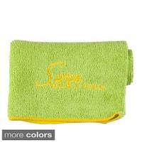Sivan Health And Fitness Yoga Hand Towel