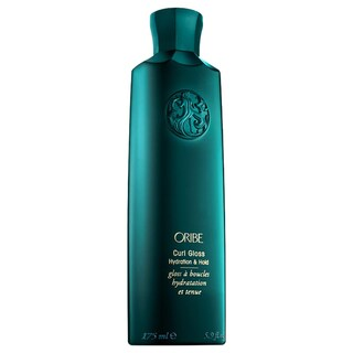 Oribe 5.9-ounce Curl Gloss