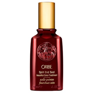 Oribe Split End Seal 1.7-ounce Beautiful Color Treatment