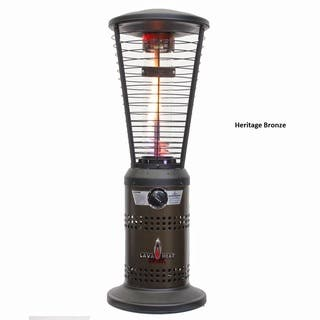 Lava Heat Patio Heaters Online At Our Best Outdoor Decor Deals