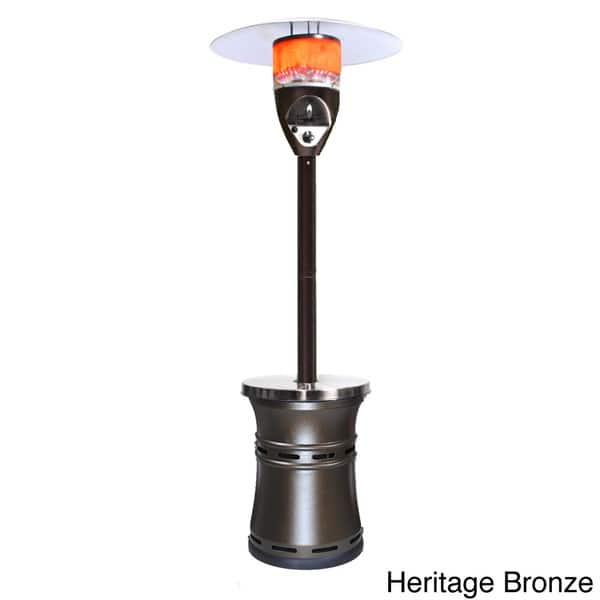 Lava Heat Italia Patio Heater Alto