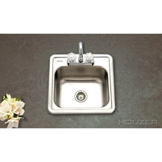 Bar Sink Sinks Store Shop The Best Deals For Apr 2017