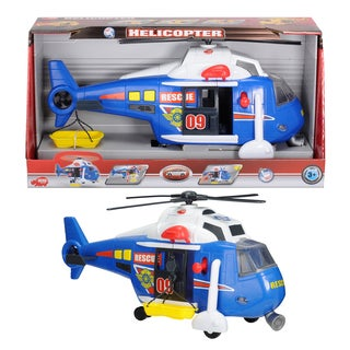 Dickie Toys Action Series Helicopter|https://ak1.ostkcdn.com/images/products/9599755/P16785168.jpg?_ostk_perf_=percv&impolicy=medium