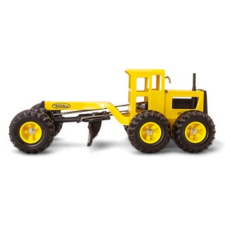 Funrise Toy Tonka Classic Steel Tough Grader|https://ak1.ostkcdn.com/images/products/9599759/P16785180.jpg?_ostk_perf_=percv&impolicy=medium