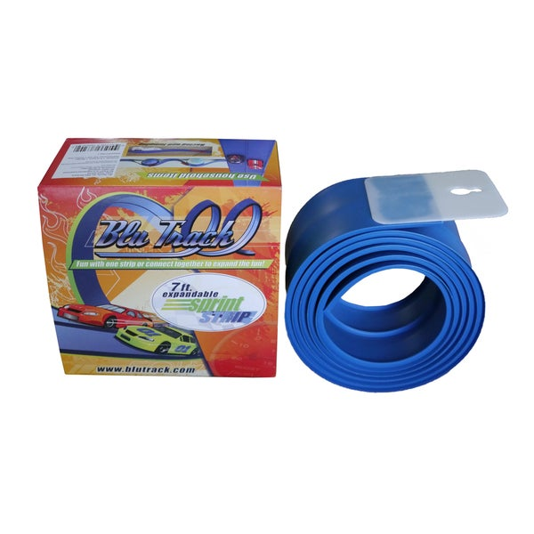 BluTrack 7-foot Expansion Pack