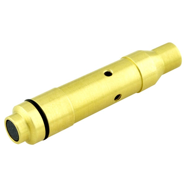 Laserlyte .223 Caliber Laser Training Cartridge