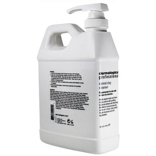 Dermalogica Professional 32-ounce Dermal Clay Cleanser