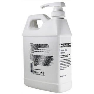 Dermalogica Professional 32-ounce Dermal Clay Cleanser|https://ak1.ostkcdn.com/images/products/9599906/P16785289.jpg?impolicy=medium