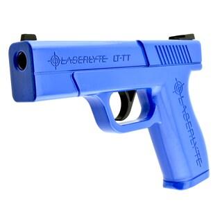 Laserlyte LT-TT Trigger Tyme Pistol Trainer