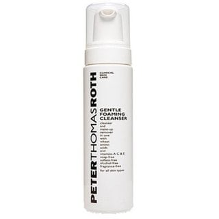 Peter Thomas Roth Gentle Foaming 6.7-ounce Cleanser