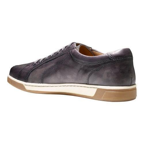Men's Cole Haan Vartan Sport Oxford Sneaker Ironstone - Thumbnail 2