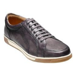Men's Cole Haan Vartan Sport Oxford Sneaker Ironstone - Thumbnail 0