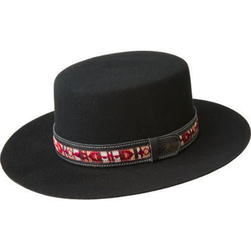 of Hollywood Unisex Hat Bailey jBdOxWIuXP