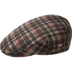 Men's Bailey of Hollywood Lodge 25466 Woodsmen Plaid
