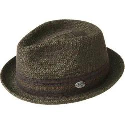 Men's Bailey of Hollywood Vito 25331 Forest Mix