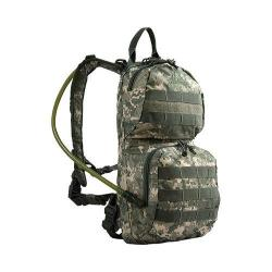 Red Rock Outdoor Gear Cactus Hydration Pack ACU