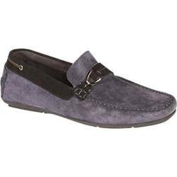 Men's Bacco Bucci 7924-20 Driving Shoe Blue Suede|https://ak1.ostkcdn.com/images/products/96/915/P18016532.jpg?impolicy=medium