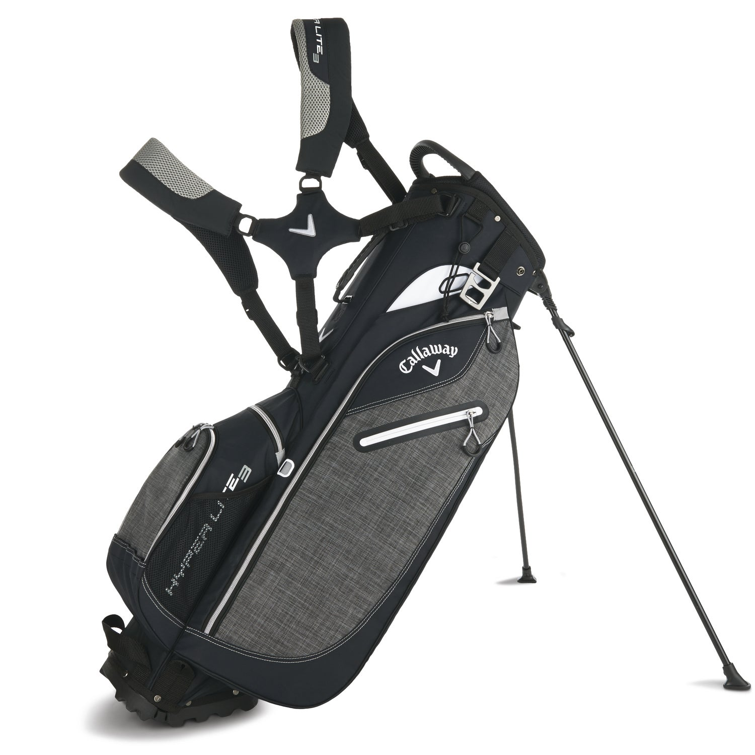 Golf bags & carts   shop the best deals for feb 2017
