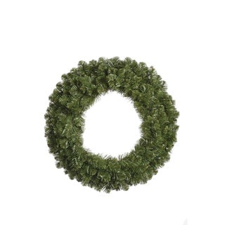36-inch Grand Teton Wreath 210T