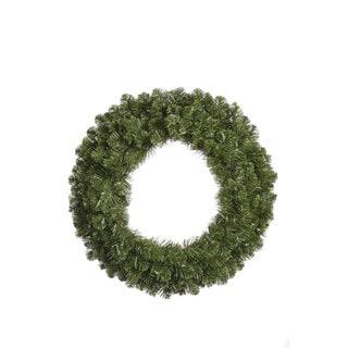 36-inch Grand Teton Wreath 210T