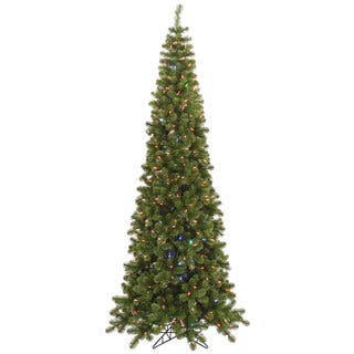 75 foot x 39 inch pencil led 400 color change - Overstock Christmas Decorations