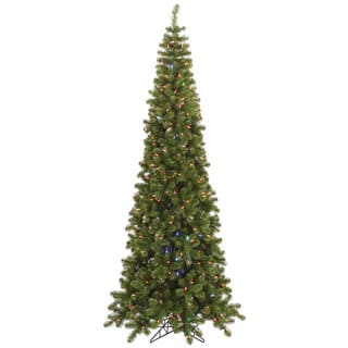 clearance 75 foot x 39 inch pencil led 400 color change - Christmas Decorations Clearance