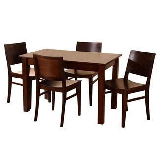 5 piece sets dining room sets shop the best deals for