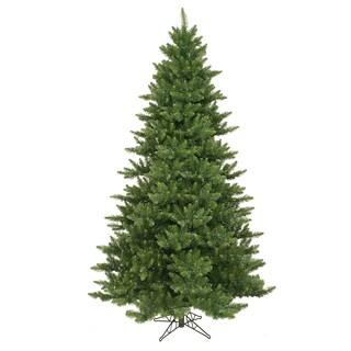 7.5-foot x 55-inch Camdon Fir Tree 1758 Tips