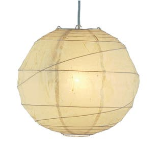Orb 1-light Swag Plug-in Pendant|https://ak1.ostkcdn.com/images/products/9600918/P16786287.jpg?impolicy=medium