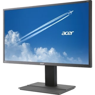 "Acer B326HK 32"" LED LCD Monitor - 16:9 - 6 ms