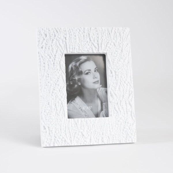 Mondern Beaded Design Photo Frame