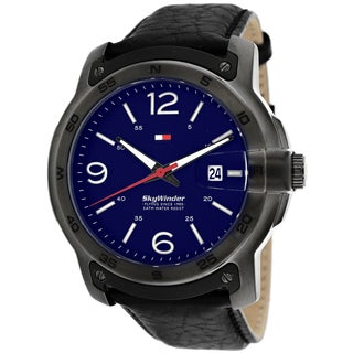 Tommy Hilfiger Men's 1790895 SkyWinder Watch