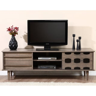 "Vanda 70"" Entertainment Center"