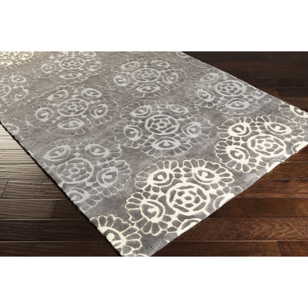Area Rugs Spokane Area Rug Ideas