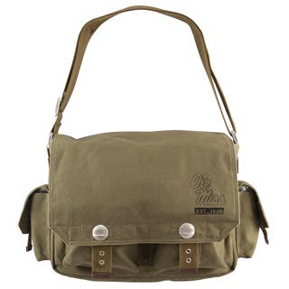 Little Earth Mississippi Ole Miss Prospect Messenger Bag https://ak1.ostkcdn.com/images/products/9602389/P16788407.jpg?impolicy=medium