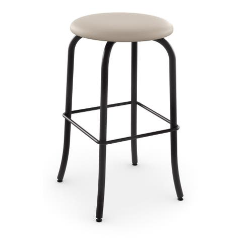 Buy Metal Counter Amp Bar Stools Online At Overstock Our