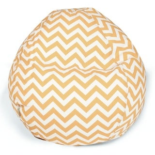 Yellow Bean Bag Chairs Online At Our Best