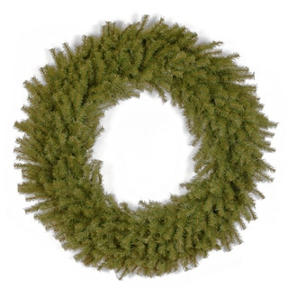 42-inch Norwood Fir Wreath
