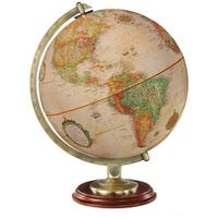 Kingston World Desktop Globe