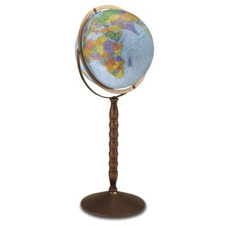 Treasury World Globe https://ak1.ostkcdn.com/images/products/9603430/P16789438.jpg?impolicy=medium