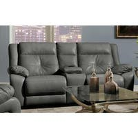 Lane Furniture Talon Double Reclining Sofa Free Shipping