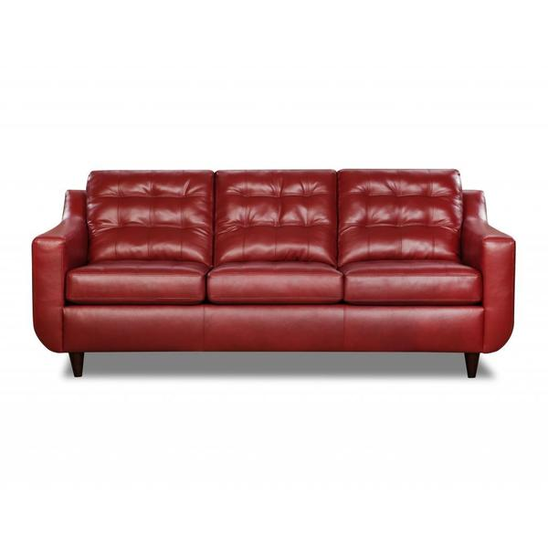 Shop Made To Order Simmons Upholstery Bentley Sofa Free